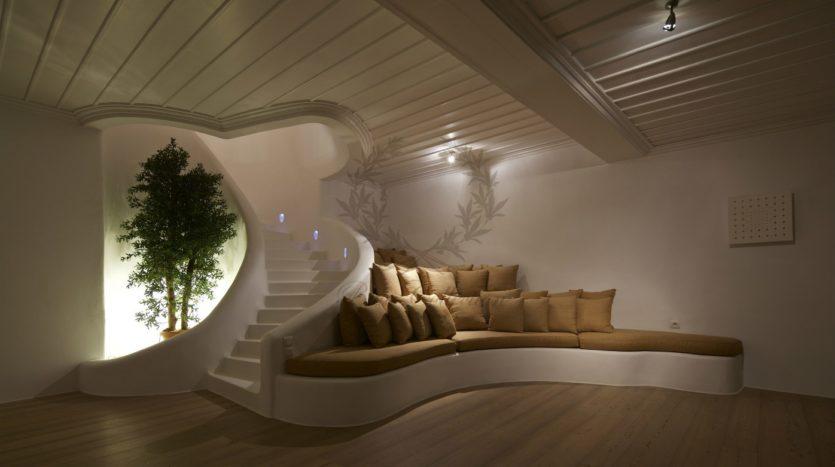 Luxury_Villa_for_Rent_Mykonos_ASF1_www.bluecollection.gr (31)