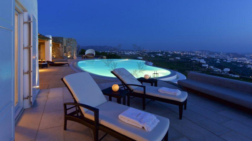 Luxury_Villa_for_Rent_Mykonos_ASF1_www.bluecollection.gr (34)