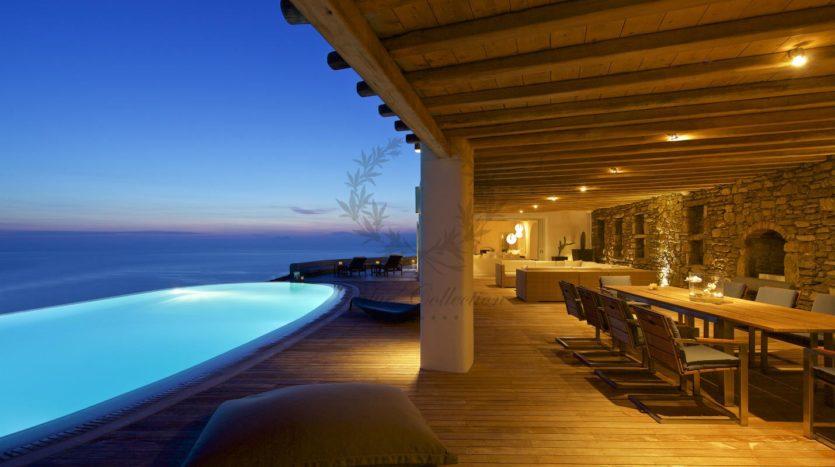 Luxury_Villa_for_Rent_Mykonos_ASF1_www.bluecollection.gr (35)
