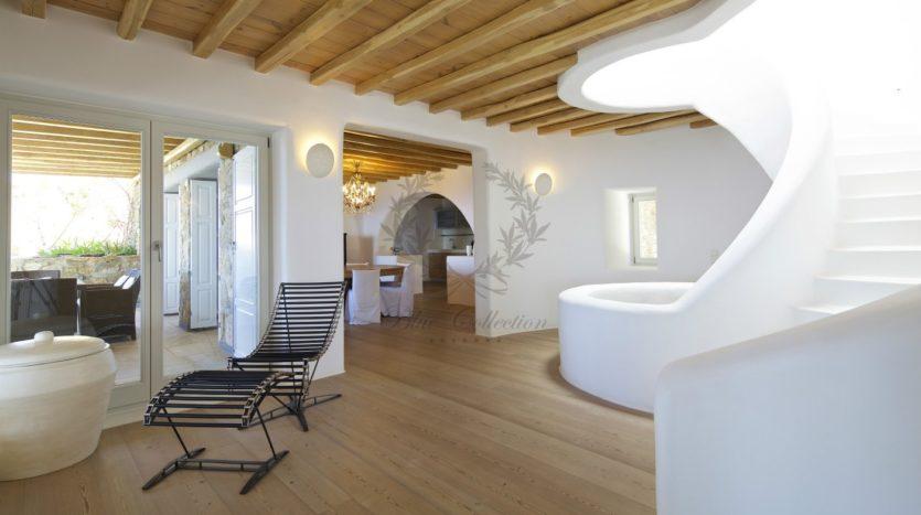 Luxury_Villa_for_Rent_Mykonos_ASF1_www.bluecollection.gr (36)