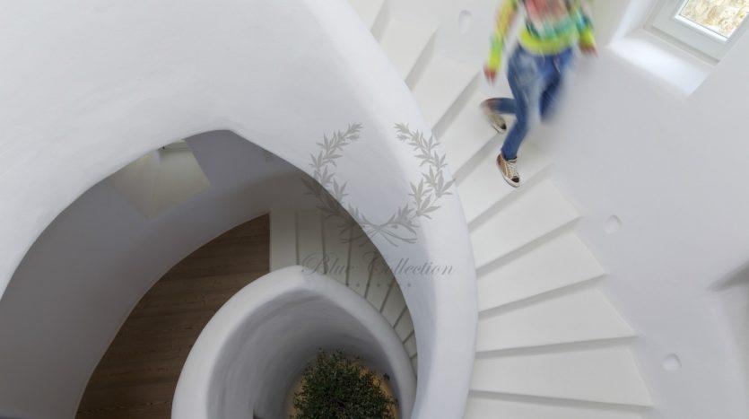 Luxury_Villa_for_Rent_Mykonos_ASF1_www.bluecollection.gr (37)