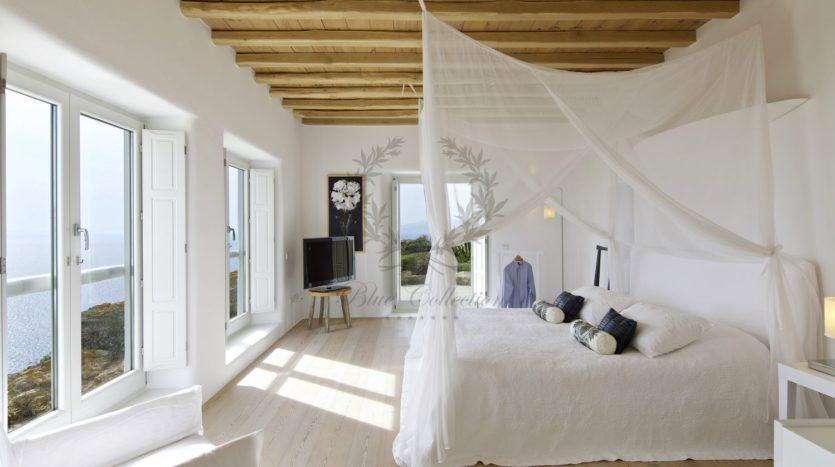 Luxury_Villa_for_Rent_Mykonos_ASF1_www.bluecollection.gr (38)
