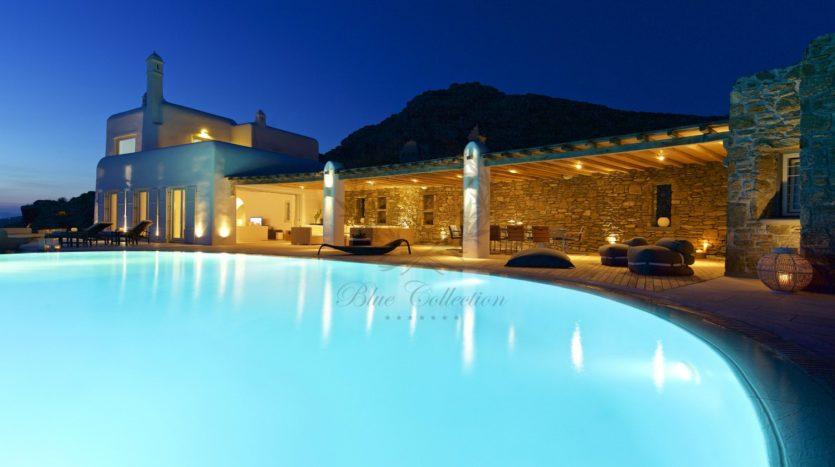 Luxury_Villa_for_Rent_Mykonos_ASF1_www.bluecollection.gr (4)