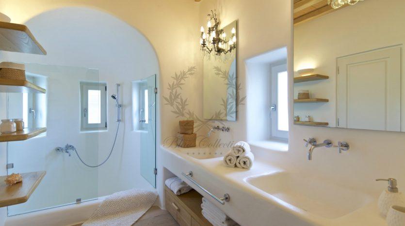 Luxury_Villa_for_Rent_Mykonos_ASF1_www.bluecollection.gr (40)