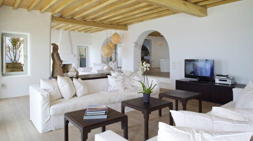 Luxury_Villa_for_Rent_Mykonos_ASF1_www.bluecollection.gr (42)