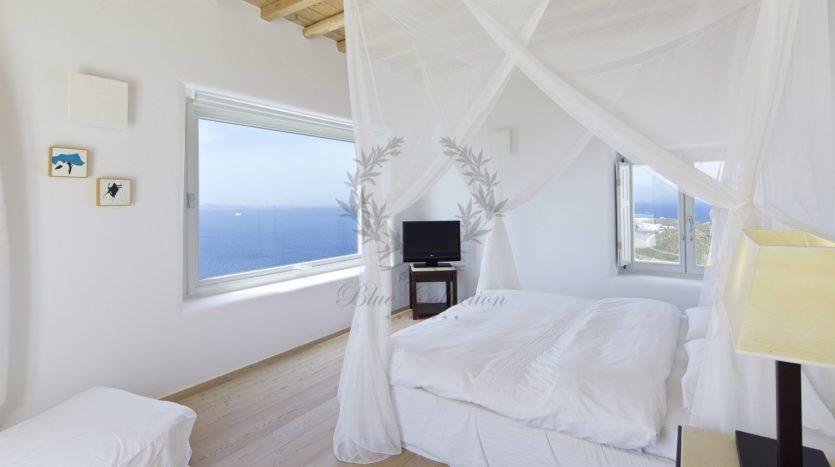 Luxury_Villa_for_Rent_Mykonos_ASF1_www.bluecollection.gr (44)
