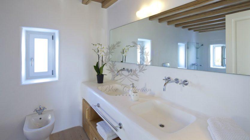 Luxury_Villa_for_Rent_Mykonos_ASF1_www.bluecollection.gr (45)