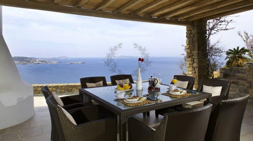 Luxury_Villa_for_Rent_Mykonos_ASF1_www.bluecollection.gr (46)