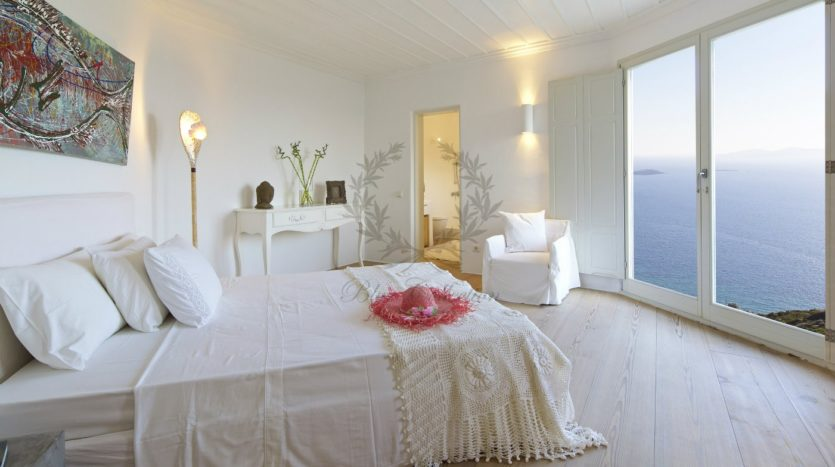 Luxury_Villa_for_Rent_Mykonos_ASF1_www.bluecollection.gr (48)