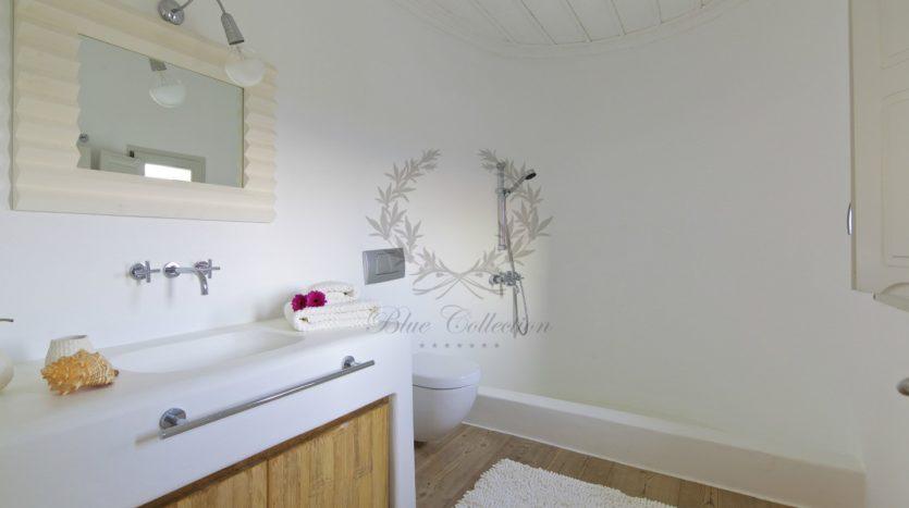Luxury_Villa_for_Rent_Mykonos_ASF1_www.bluecollection.gr (49)