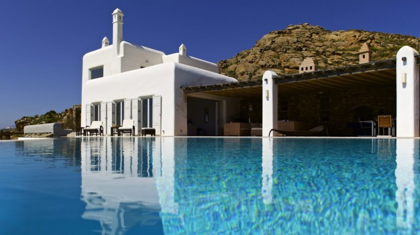 Luxury_Villa_for_Rent_Mykonos_ASF1_www.bluecollection.gr (5)