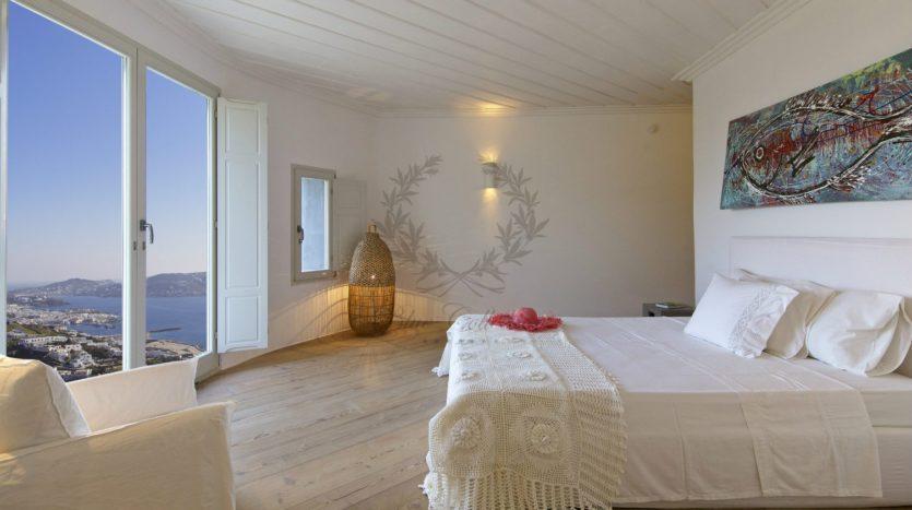 Luxury_Villa_for_Rent_Mykonos_ASF1_www.bluecollection.gr (50)