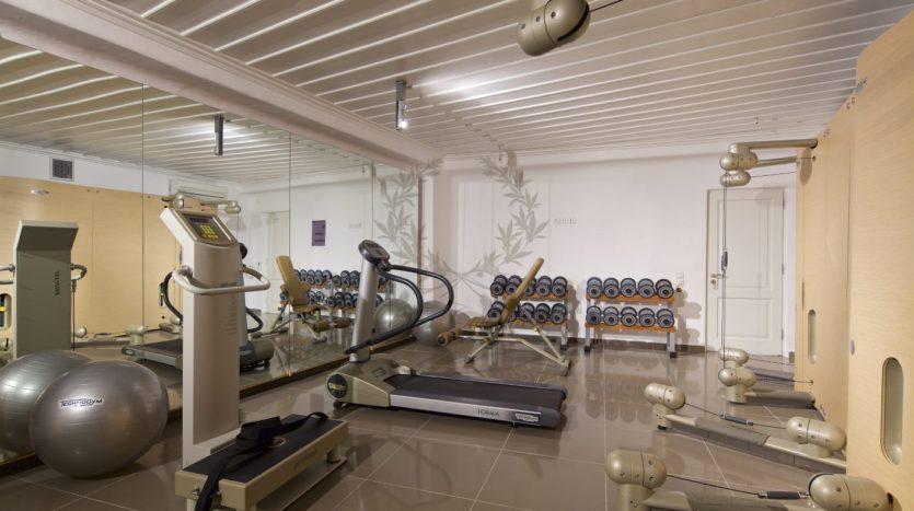 Luxury_Villa_for_Rent_Mykonos_ASF1_www.bluecollection.gr (51)