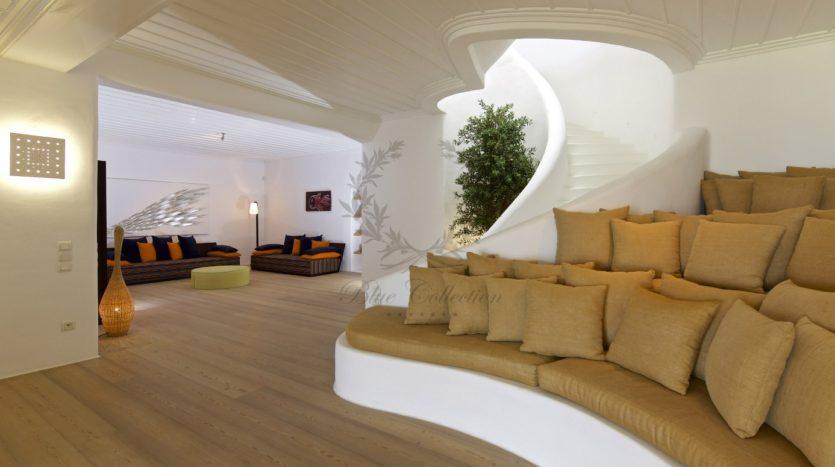 Luxury_Villa_for_Rent_Mykonos_ASF1_www.bluecollection.gr (53)