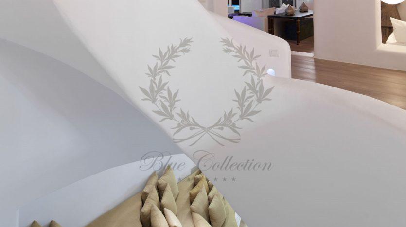 Luxury_Villa_for_Rent_Mykonos_ASF1_www.bluecollection.gr (54)