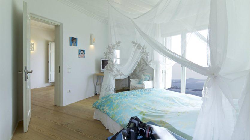 Luxury_Villa_for_Rent_Mykonos_ASF1_www.bluecollection.gr (56)