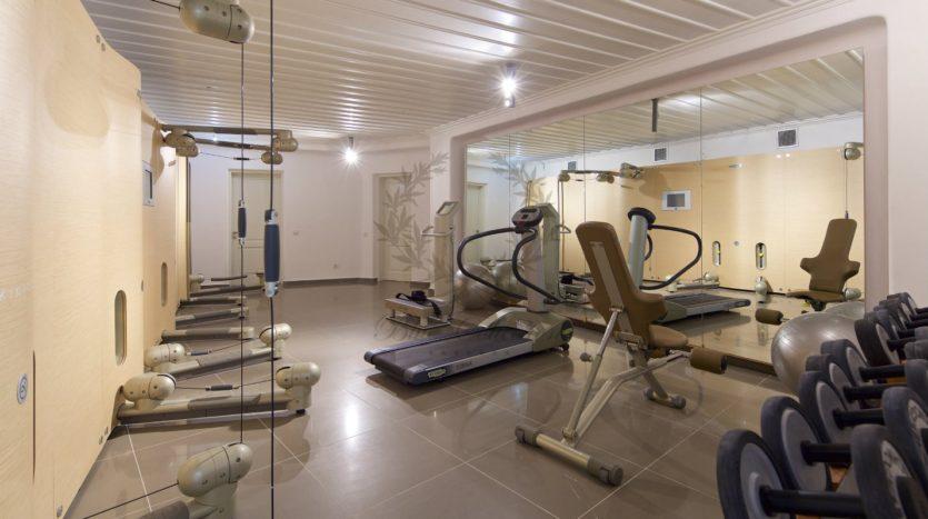 Luxury_Villa_for_Rent_Mykonos_ASF1_www.bluecollection.gr (59)