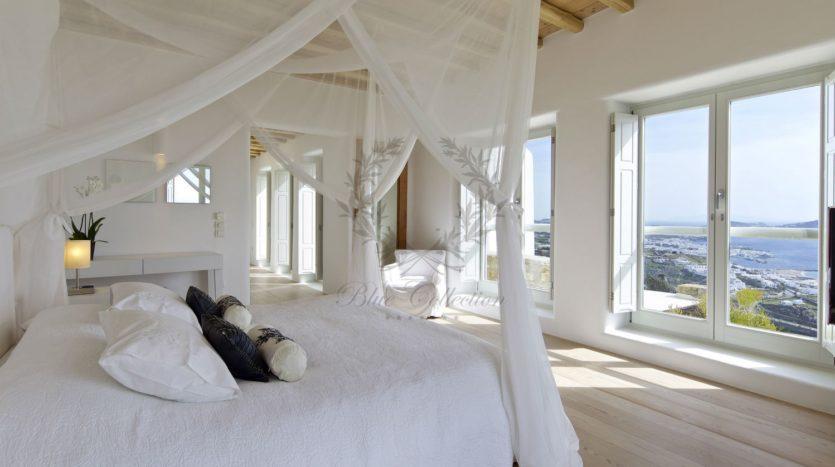 Luxury_Villa_for_Rent_Mykonos_ASF1_www.bluecollection.gr (7)