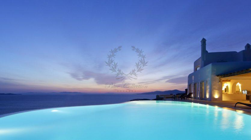 Luxury_Villa_for_Rent_Mykonos_ASF1_www.bluecollection.gr (8)