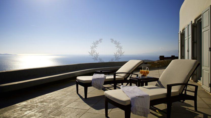 Luxury_Villa_for_Rent_Mykonos_ASF1_www.bluecollection.gr (9)