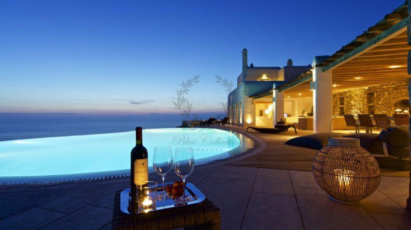 Luxury_Villa_for_Rent_Mykonos_ASF1_www.bluecollection.gr
