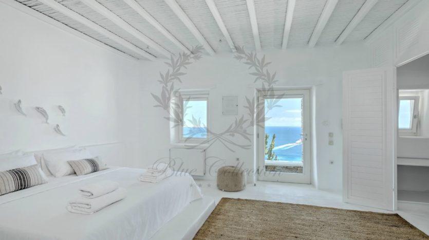 Luxury_Villa_for_Rent_in_Mykonos_Greece_ASW1 (11)