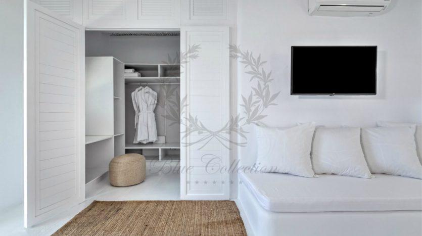 Luxury_Villa_for_Rent_in_Mykonos_Greece_ASW1 (13)