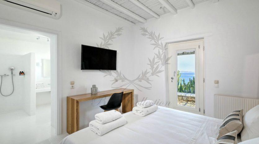 Luxury_Villa_for_Rent_in_Mykonos_Greece_ASW1 (14)