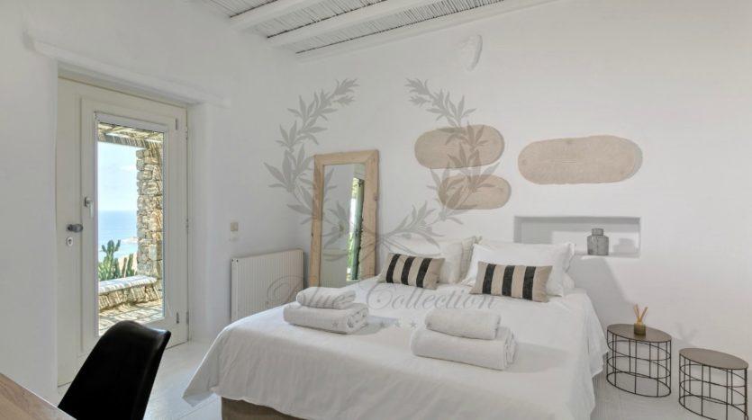 Luxury_Villa_for_Rent_in_Mykonos_Greece_ASW1 (15)