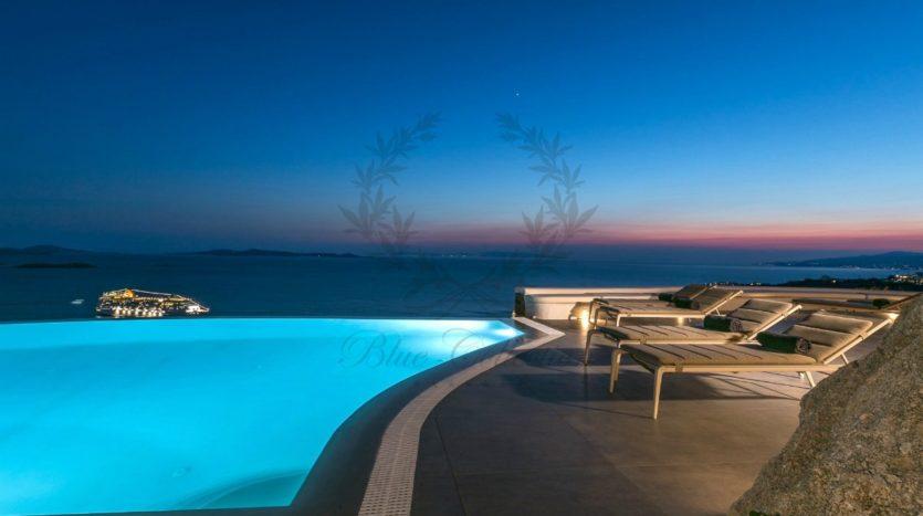 Luxury_Villa_for_Rent_in_Mykonos_Greece_ASW1 (2)