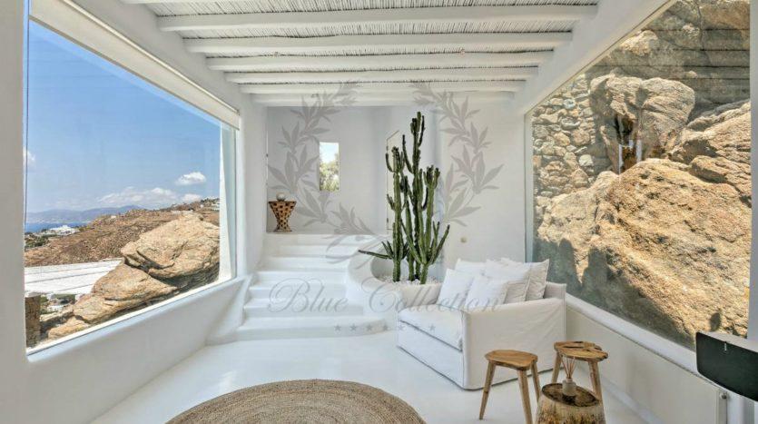 Luxury_Villa_for_Rent_in_Mykonos_Greece_ASW1 (20)