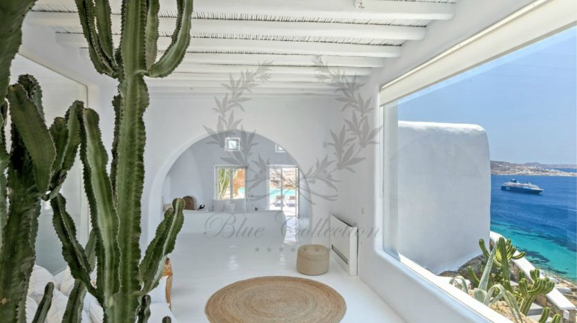 Luxury_Villa_for_Rent_in_Mykonos_Greece_ASW1 (22)