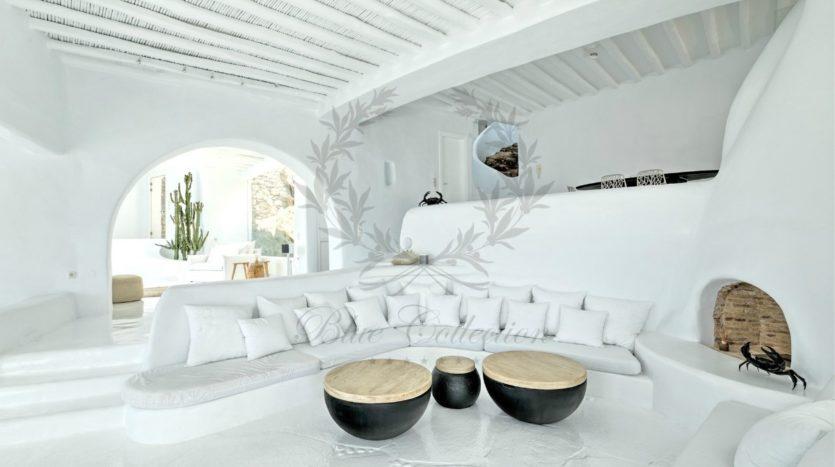 Luxury_Villa_for_Rent_in_Mykonos_Greece_ASW1 (23)