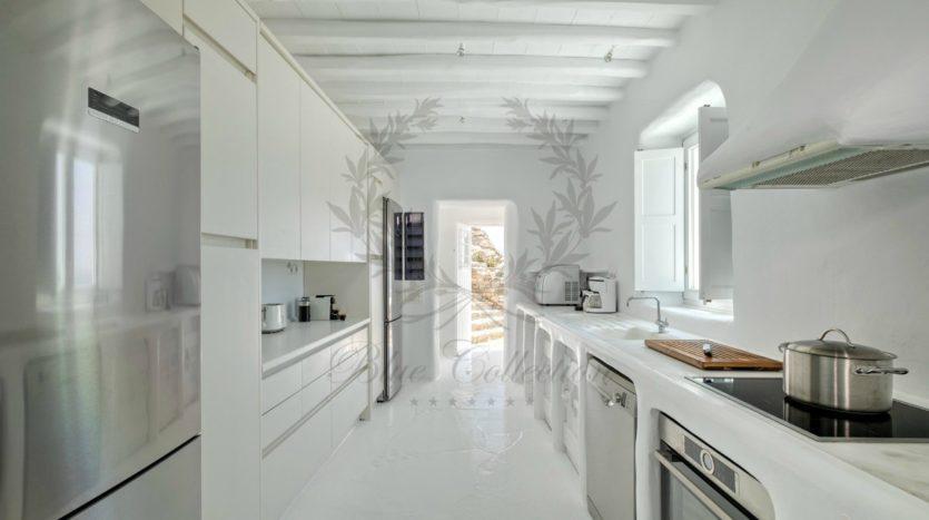 Luxury_Villa_for_Rent_in_Mykonos_Greece_ASW1 (26)