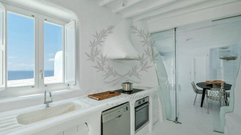 Luxury_Villa_for_Rent_in_Mykonos_Greece_ASW1 (27)