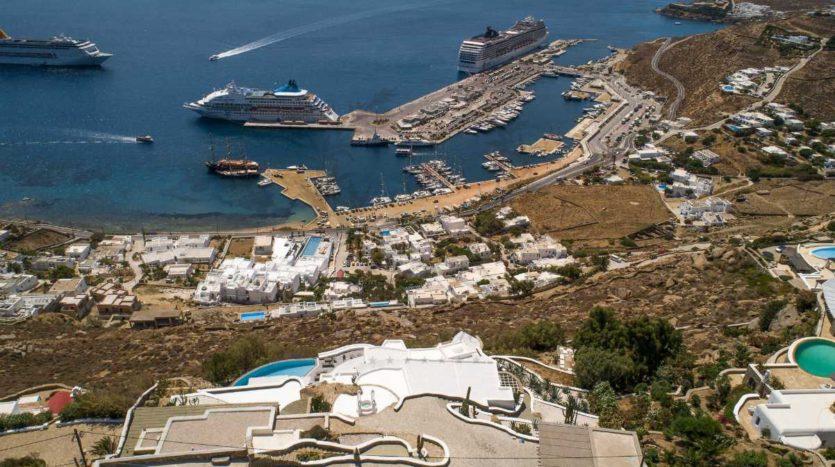 Luxury_Villa_for_Rent_in_Mykonos_Greece_ASW1 (3)