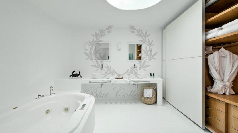 Luxury_Villa_for_Rent_in_Mykonos_Greece_ASW1 (31)