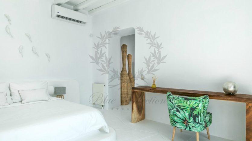 Luxury_Villa_for_Rent_in_Mykonos_Greece_ASW1 (33)
