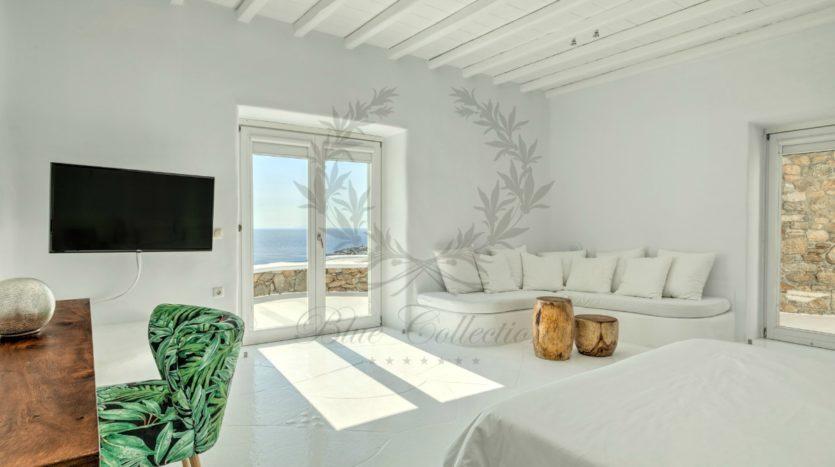 Luxury_Villa_for_Rent_in_Mykonos_Greece_ASW1 (36)