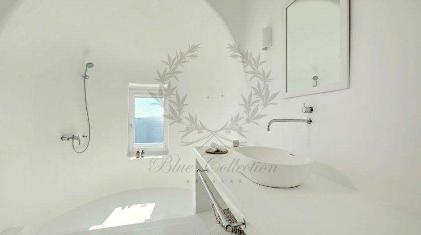 Luxury_Villa_for_Rent_in_Mykonos_Greece_ASW1 (37)