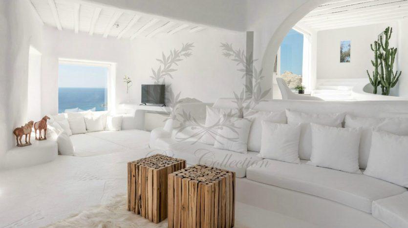 Luxury_Villa_for_Rent_in_Mykonos_Greece_ASW1 (38)