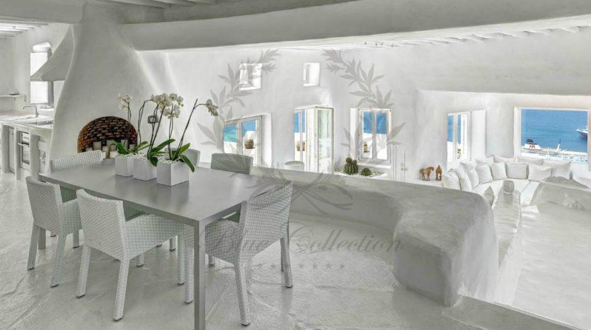 Luxury_Villa_for_Rent_in_Mykonos_Greece_ASW1 (39)