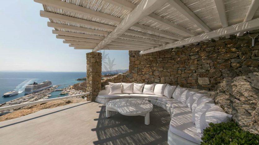 Luxury_Villa_for_Rent_in_Mykonos_Greece_ASW1 (4)