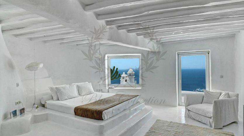 Luxury_Villa_for_Rent_in_Mykonos_Greece_ASW1 (41)