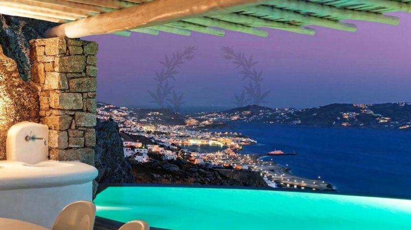 Luxury_Villa_for_Rent_in_Mykonos_Greece_ASW1 (42)
