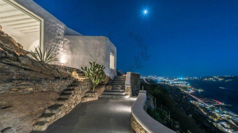 Luxury_Villa_for_Rent_in_Mykonos_Greece_ASW1 (43)