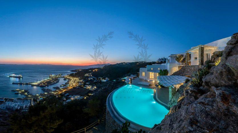 Luxury_Villa_for_Rent_in_Mykonos_Greece_ASW1 (44)