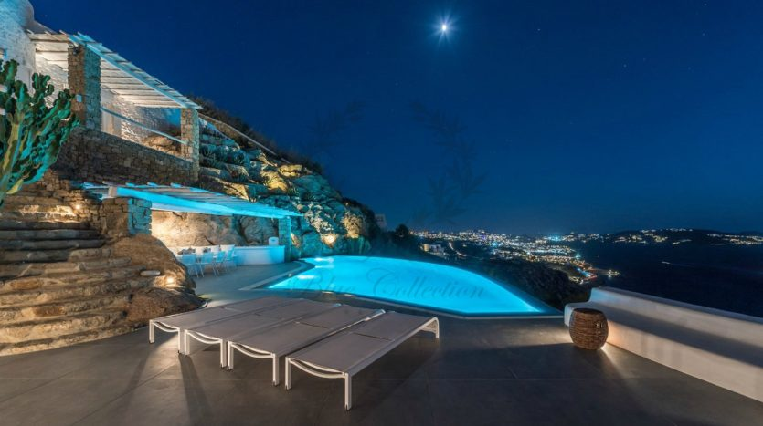 Luxury_Villa_for_Rent_in_Mykonos_Greece_ASW1 (45)