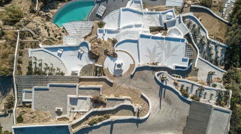 Luxury_Villa_for_Rent_in_Mykonos_Greece_ASW1 (47)