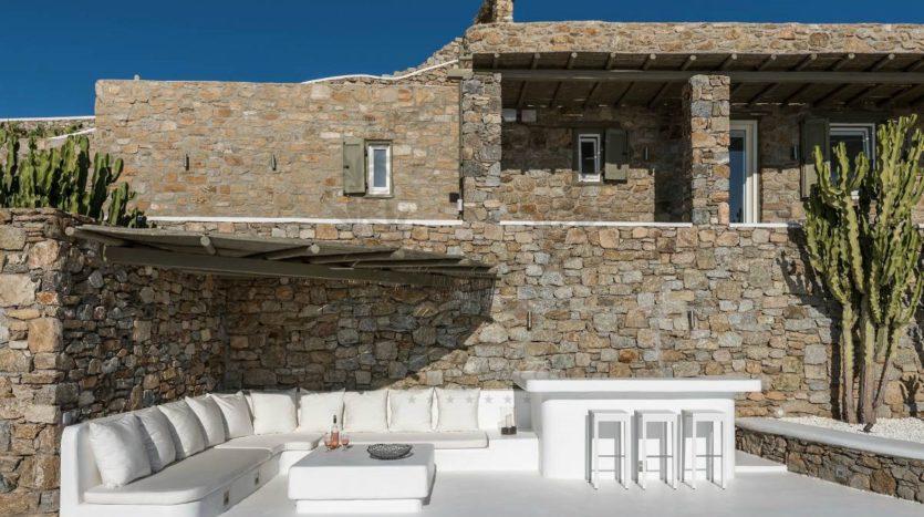 Luxury_Villa_for_Rent_in_Mykonos_Greece_ASW1 (51)